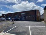 Thumbnail to rent in District Centre Broadlands, Gentle Way, Bridgend