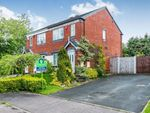 Thumbnail to rent in St. Catherines Close, Dudley