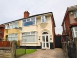 Thumbnail for sale in Ashbourne Crescent, Huyton, Liverpool