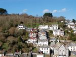 Thumbnail for sale in Chapel Ground, Looe, Cornwall