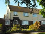 Thumbnail to rent in Devon Road, Canterbury
