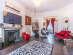 Thumbnail to rent in Hunter Street, Bloomsbury