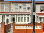 Thumbnail for sale in Queens Road, Southall, Middlesex