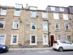 Thumbnail to rent in Trinity Street, Hawick