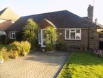 Thumbnail for sale in Rattle Road, Stone Cross, Pevensey