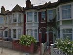 Thumbnail to rent in Chapter Road, London