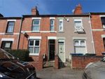 Thumbnail to rent in Northumberland Road, Coventry, West Midlands