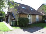 Thumbnail to rent in St Margarets Drive, Sprowston, Norwich