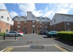 Thumbnail to rent in Bishopbourne Court, North Shields