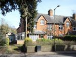 Thumbnail for sale in Luton Road, Harpenden, Hertfordshire