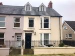Thumbnail for sale in Grove Place, Haverfordwest