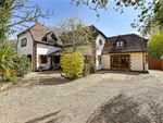 Thumbnail for sale in Drift Lane, Nutbourne, Chichester, West Sussex