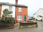 Thumbnail to rent in Cheam Common Road, Worcester Park, Surrey.