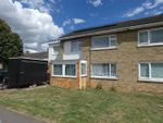 Thumbnail for sale in Southfields Avenue, Peterborough, Cambridgeshire