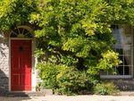 Thumbnail for sale in Hinton Blewett, Somerset
