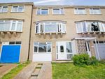 Thumbnail for sale in Madeira Avenue, Bromley