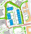 Thumbnail for sale in Unit 4A, Butterfield Business Park, Luton