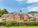 Thumbnail for sale in Salters Lane, Siddington, Macclesfield