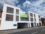 Thumbnail to rent in Church Road, Fleet, Hampshire