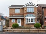 Thumbnail to rent in The Meadows, Coed Ely, Tonyrefail, Porth