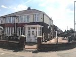 Thumbnail to rent in Manley Road, Manchester
