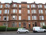 Thumbnail for sale in Shettleston Road, Glasgow, Lanarkshire