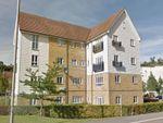 Thumbnail to rent in Compass Court, Waterside, Northfleet
