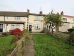 Thumbnail to rent in High Road, Middlestone, Bishop Auckland, Durham