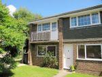 Thumbnail to rent in Bliss Close, Basingstoke