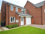 Thumbnail for sale in Ferrous Way, North Hykeham, Lincoln