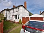 Thumbnail for sale in Athelstan Road, Kettering