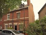 Thumbnail for sale in Broomfield Place, Coventry