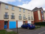 Thumbnail for sale in York Crescent, Shard End, Birmingham