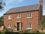 Thumbnail to rent in The Moreton 2, Warmingham Lane, Middlewich, Cheshire