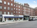 Thumbnail to rent in Fulham Road, South Kensington