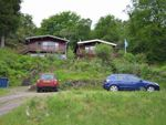 Thumbnail for sale in Hollybank Lodge Tighnabruaich Road, Tighnabruaich