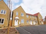 Thumbnail to rent in Curlew Close, Bishops Cleeve, Cheltenham