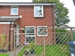 Thumbnail to rent in Holly Avenue, Selly Park, Birmingham
