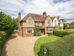 Thumbnail for sale in The Street, Capel, Dorking, Surrey