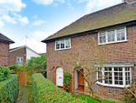 Thumbnail to rent in Neale Close, Hampstead Garden Suburb