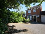 Thumbnail for sale in Felton Grove, Solihull