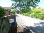 Thumbnail for sale in Havant Road, Waterlooville, Hampshire