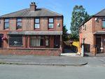 Thumbnail to rent in Davenham Avenue, Padgate, Warrington