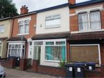 Thumbnail to rent in Cecil Road, Birmingham