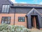 Thumbnail for sale in Kingsfield Road, Biggleswade, Bedfordshire, .