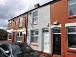 Thumbnail to rent in Shaw Road South, Shaw Heath, Stockport