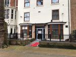 Thumbnail to rent in Shires Walk, High Street, Leicester