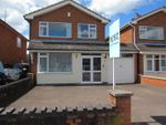 Thumbnail for sale in Penfold Drive, Countesthorpe, Leicester