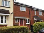 Thumbnail to rent in Dunnock Close, Stowmarket