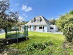 Thumbnail to rent in Penvose Lane, Treluswell, Four Cross, Penryn